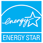Ask About Energy Star Products by Amana