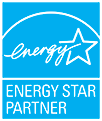 EnergyStar_Partner